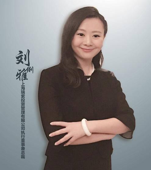 刘总-01-495.jpg