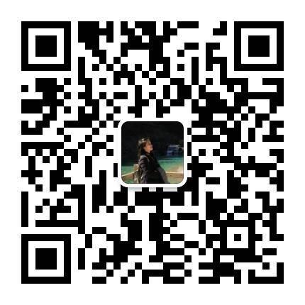 462107214215413659.jpg