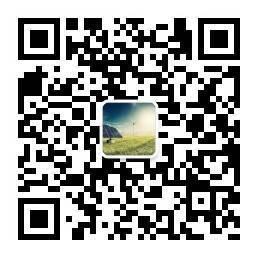 储能创新与技术峰会.jpg