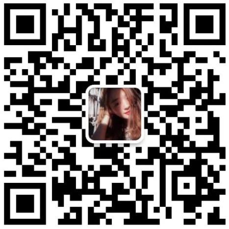 image_20190227_6f7e5082784b9.png