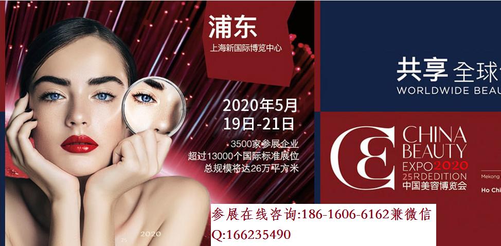 20190531100541 - 副本.png