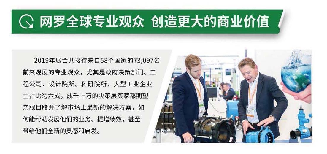 页面提取自-2020上海环博会21邀请函.jpg