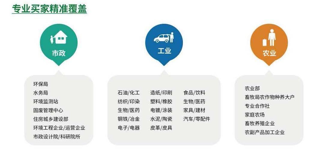 页面提取自-2020上海环博212会21邀请函.jpg