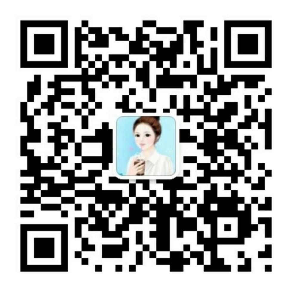微信图片_20180227115829.jpg