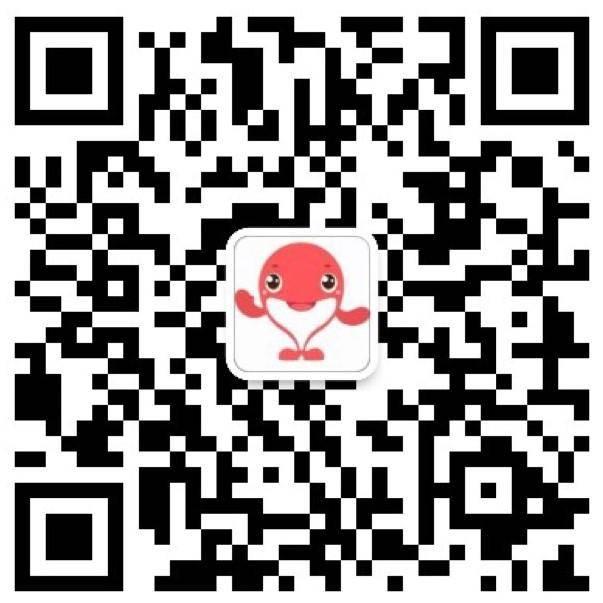 09380453436377.jpg