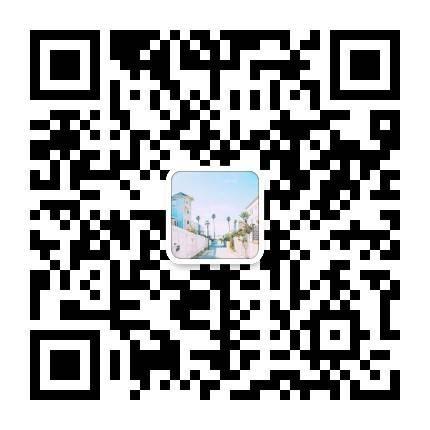 微信图片_20180730105006.jpg