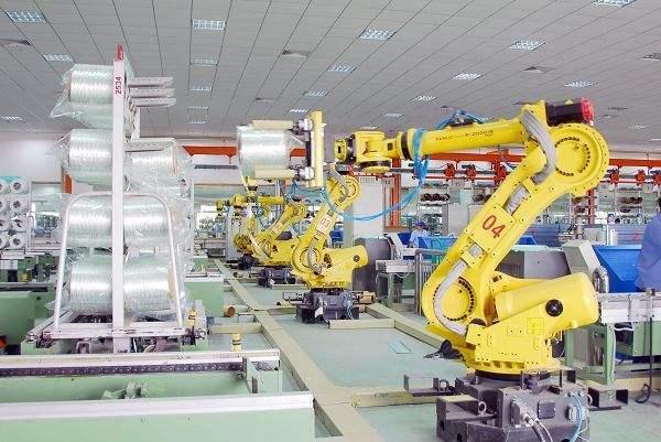 机器人timg.jpg