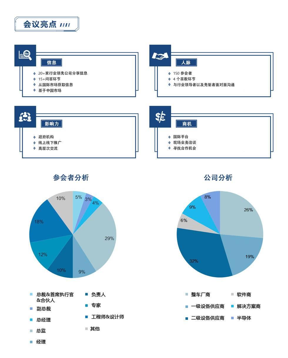 中文版第一页.jpg