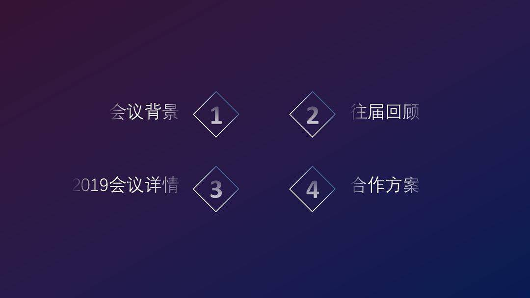 2019AIIA人工智能开发者大会_01.png