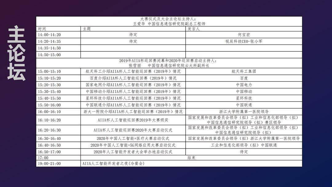 2019AIIA人工智能开发者大会_21.png