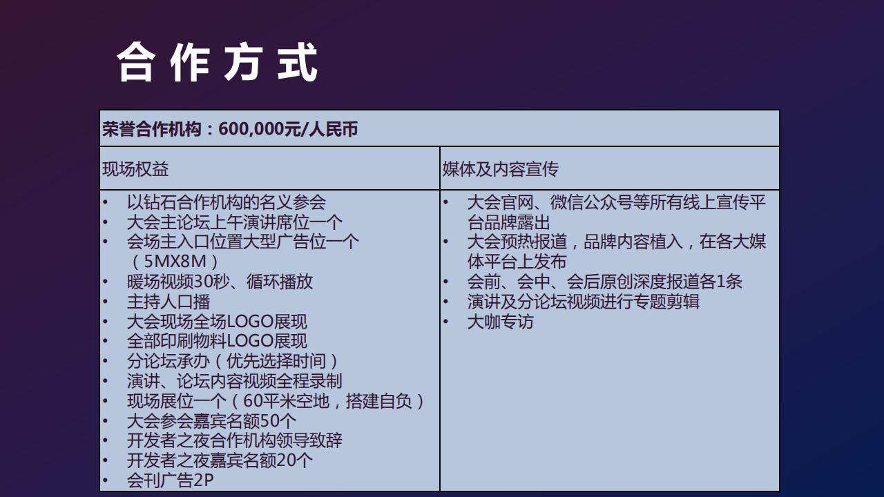 2019AIIA人工智能开发者大会-章_25.png