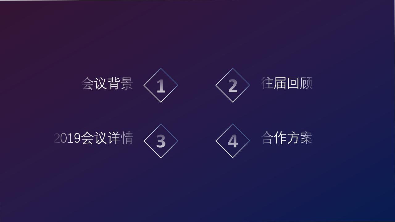 2019AIIA人工智能开发者大会-章_01.png