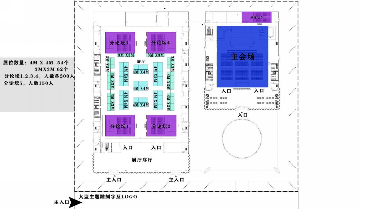 2019AIIA人工智能开发者大会-章_16.png