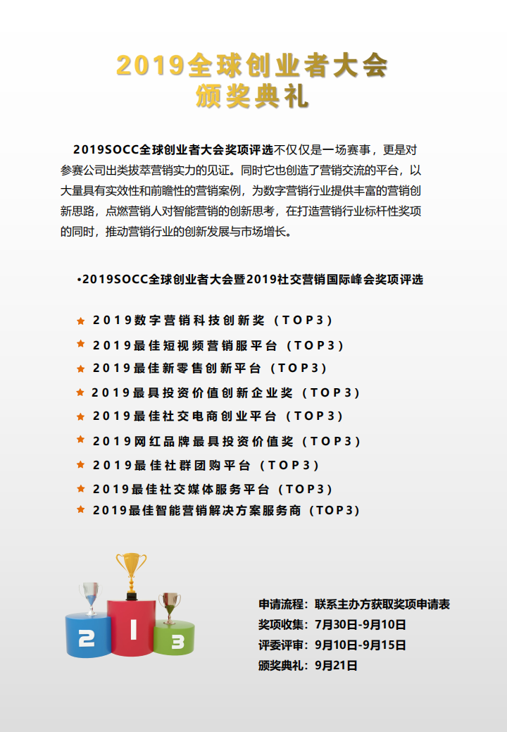 (更新)全球创业者大会-社交电商营销峰会(邀请函)章锐_04.png