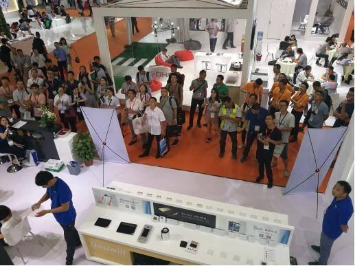 北京展会展图片.jpg