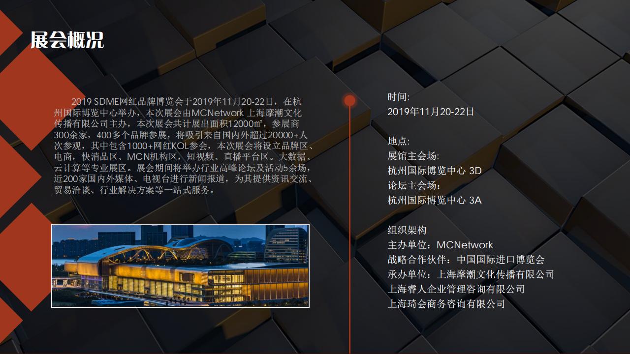 SDM网红品牌博览会(2)章锐(1)(2)_02.png