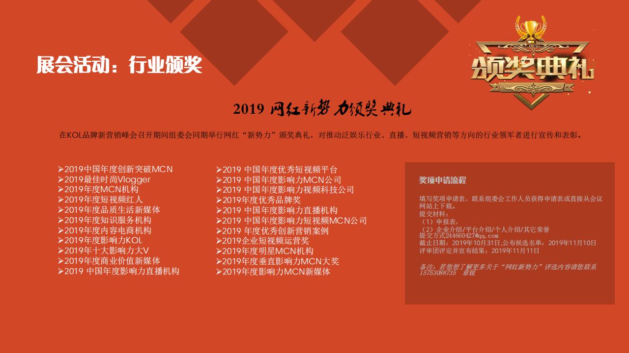 SDM网红品牌博览会(2)章锐(1)(2)_11.png