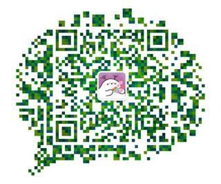 微信图片_20191023111835_副本.jpg