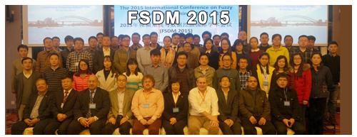 fsdm2015.png