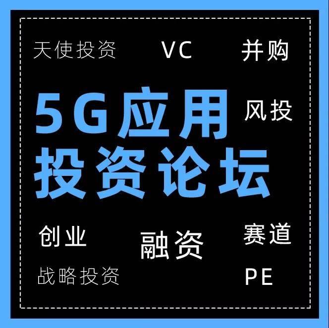 d36a2e0c24de6ec76f943e2bbd3d00de-sz_154495.webp.jpg