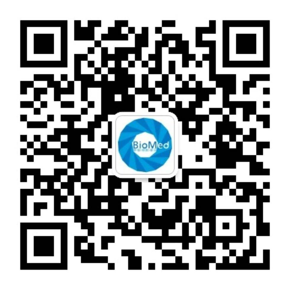 微信图片_20210604092809.jpg